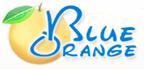 Blueorange logo