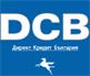 DCB logo