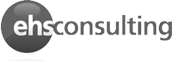 Ehsconsulting logo
