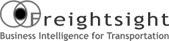 Freightsight logo