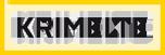 Krimelte logo