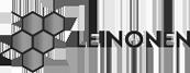 Leinonen logo