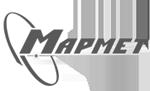 Marmet logo