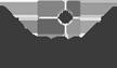 Onecard logo