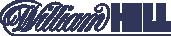 Wiliamhill logo