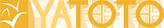 Yatoto logo