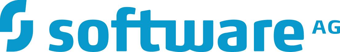 Indigoverge logo